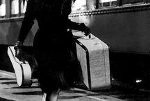 Fekete-fehér fotók