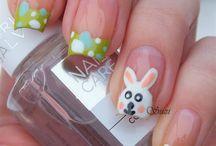 meriza nails