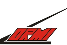 Aerial Platforms / Piattaforme Aeree / ORMI dal 1970 vendita e assistenza tecnica piattaforme aere e macchine movimento terra. Dealer Socage, Platform Basket, Imer Iteco, Dieci, Benati, Ihimer, JLG.