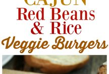 \/ËGÅNŠ do it better! / Vegans recipes I want to try