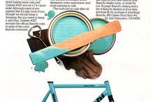 Bianchi Bikes / Anything Bianchi Related