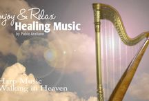 Relaxing Music 2015 by Pablo Arellano