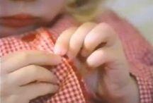 Documentales de bebes