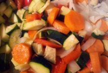Healthy Eating 2014