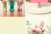 {IDEAS: table numbers}