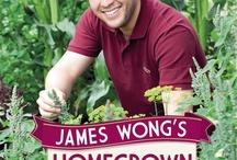 James~Wong