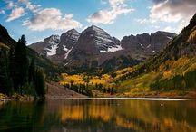 beautıfull places