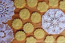 sütik/cakes&cookies
