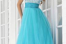 Dresses / by makayla Brooke
