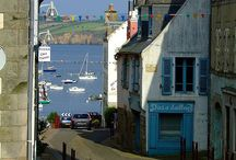 """Bretagne"" / mer,paysage,ect,,,"