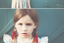 kids shootinf / by Tanush Grice