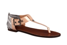 Shoes<3 / by Nicole Bohall