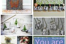 Oh Christmas Tree / All things related to Christmas - Christmas Crafts, Christmas Decor, Christmas Food, Christmas Gift Guides