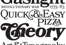 fonts/stuff