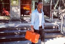 Fashion_Brands: Alex Folzi