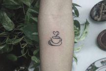 tattoo 50