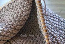 knit_bath mat