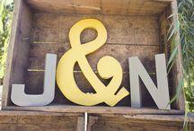 handvaardigheid-initialen