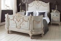 My Bedroom Dream