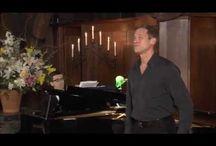 Opera on YouTube / Stunning performances