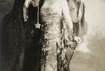 Marjorie Merryweather-Post