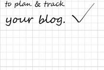 blog advice