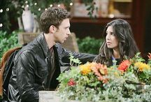 11/25/2013 / Get a glimpse of what's in store for Salem. #DAYS / by Days of our Lives