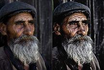 Tecnicas d Fotografia