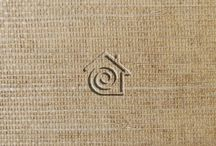 Grass Natural Wallpapers