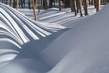 Winter Wonderland / Beautiful White!!!