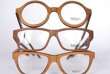 Feb31 st / Glasses