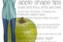 stylish tips