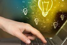 Mobile Application Company / E Info Service is One of the Best Software & Web development Company in , Skillman, NJ, USA, India. Providing custom PHP development, eCommerce solutions, Mobile development and web designing.