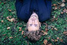 Photography by Natasha Mautone / My work