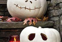 Halloweenie / by Rikki Gordon