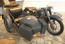 """Harley's """"Hog Heaven"""" / If your into Harleys as I am and Indian Motorcycles then checkit out. It is still in progress"""