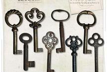 chiavi 2