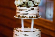 Rustic Wedding Ideas / Rustic weddings or a good old fashioned country wedding are about the most charming and fun wedding ideas we've found. Whether its a rustic chic wedding or a simply elegant barn wedding, put on your boots and check out our country wedding ideas, from barn wedding venues to country wedding dresses.
