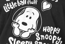 Snoopy ^•^ / Snoopy , the ,, purfect'' dog! ^•^