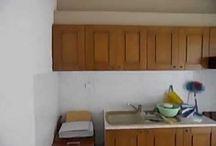K195  http://www.estiahome.gr/estatesite10/property_details.jsp?proposalId=0&propertyId=2168340