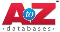 Our Databases