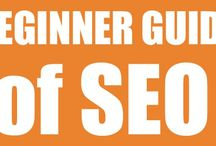 SEO : An advance guide / We cover at least all the SEO topic in This Pin.