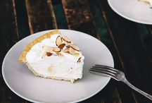 oatmel cream pie