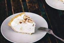 oatmel cream pie