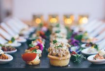 Seasoned & Dressed | Caterers Wellington / Seasoned & Dressed is a gourmet catering company based in Central Wellington. We specialise in tailoring menus to suit the specific needs of our customers.