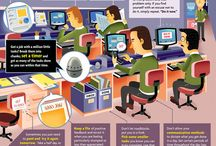 Tip of the Week / http://www.infographicsarchive.com/education-careers/infographic-college-class-of-2013/