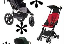 Baby Gear / Baby registry must haves, baby registry essentials, best place to make a baby registry, what do you need on your baby registry, online baby registry, top baby registry items, popular baby items, baby gift ideas, where to make a baby registry, how to make a baby registry.