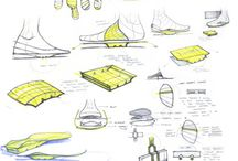 Concept Kicks