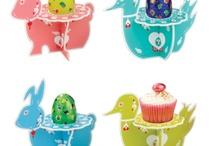 Kαλό Πάσχα * Easter ♡ / My Big Fat Greek Easter