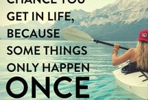 The Love Quotes Life Quotes : Quotes About Taking Chances :…